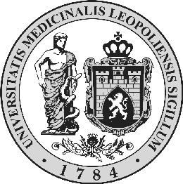 Lviv_National_Medical_University_logo_sm