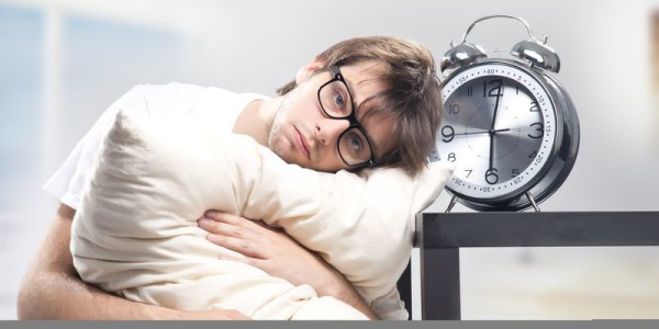 порушення-сну
